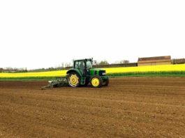 Agrosaveti - odabir prave mehanizacije-03