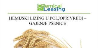 Agrosaveti - Hemijski lizing - 04