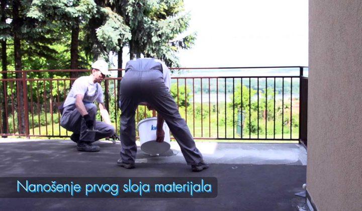 Agrosaveti - Hidroizolacija - 08