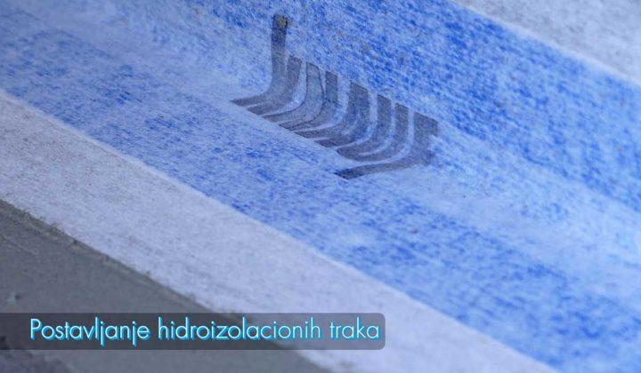 Agrosaveti - Hidroizolacija - 09