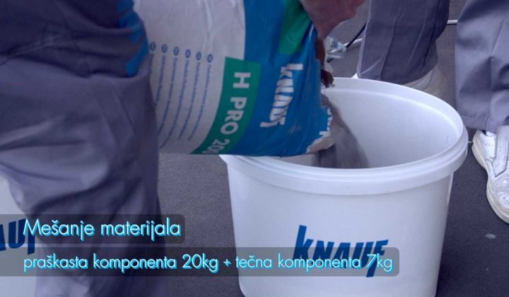 Agrosaveti - Hidroizolacija - 14