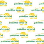 Agrosaveti - Produktna Berza
