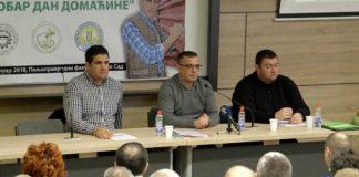 Agrosaveti - Mere agrarne politike 05
