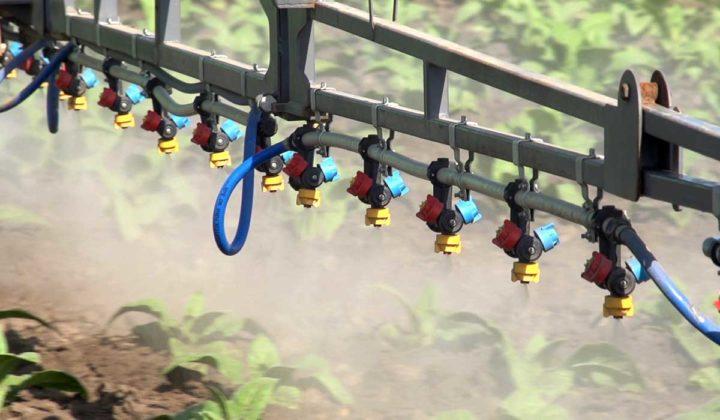 Agrosaveti - Priprema Prkalica 03