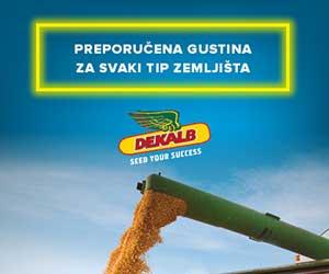 Agrosaveti---Dekalb-Banner-300x250