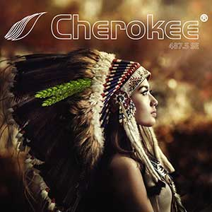Syngenta - Cherokee 487.5 SE 300x300