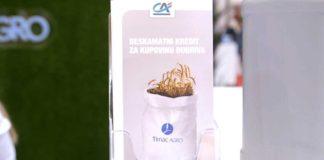 Agrosaveti - Povoljni uslovi finansiranja za nabavku djubriva 03