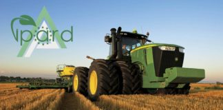 Agrosaveti - velika zainteresovanost ipard 01
