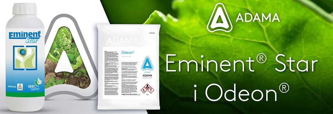 Adama---Eminent-Star-i-ODEON-secerna-REPA