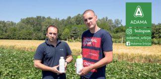 Agrosaveti---Adama---Soja---Saltus---Brezane---Najlepsa-je-moja-njiva-02