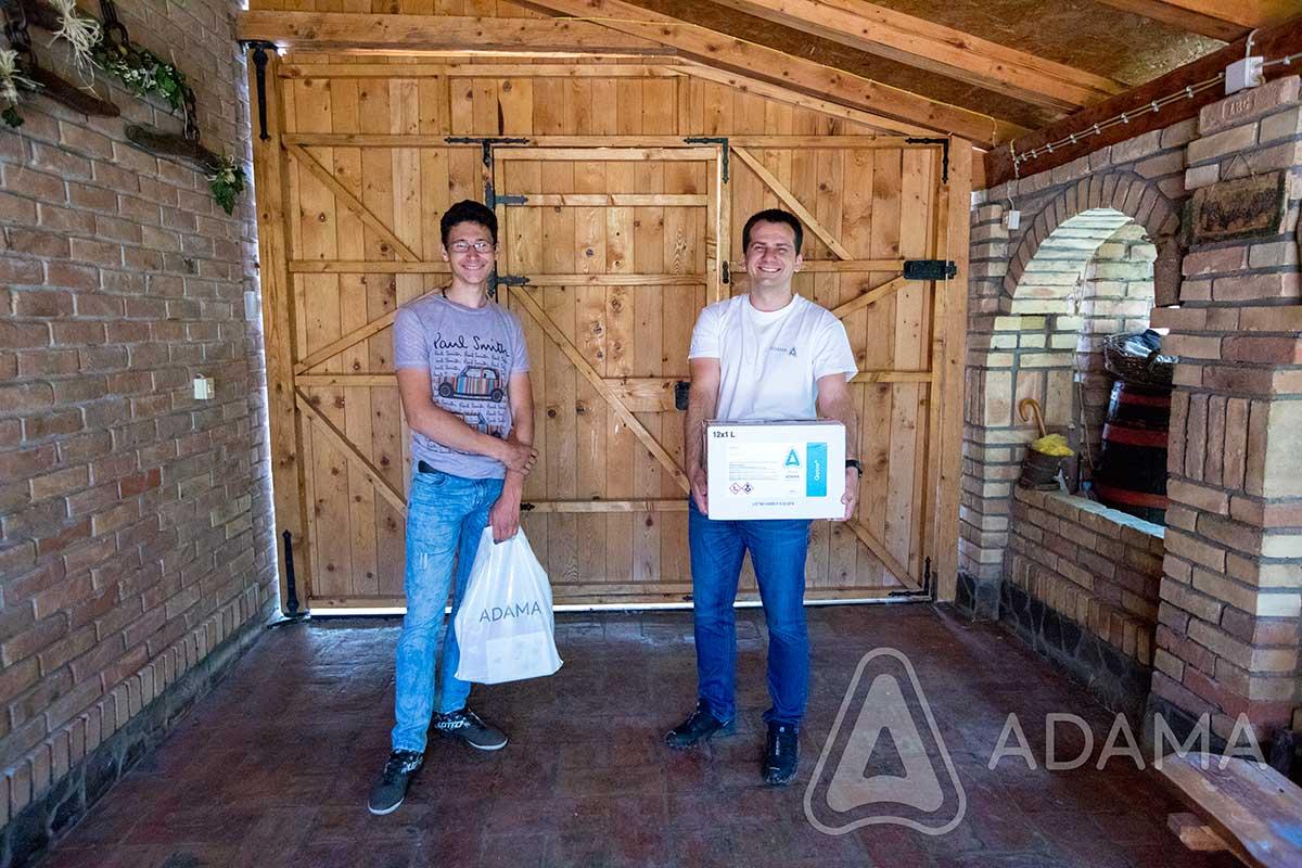 Agrosaveti---Adama---Vinograd---Gudurica---Gatro---Najlepsa-je-moja-njiva-01