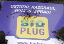 Agrosaveti - Bioplug 01