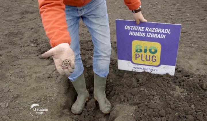 Agrosaveti - Bioplug 2 02