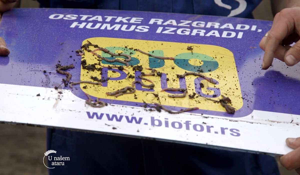 Agrosaveti - Bioplug 2 03
