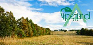 Agrosaveti - IPARD 01