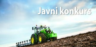 Agrosaveti - Javni konkurs 01