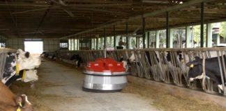 Agrosaveti - Pravilnik o podsticajima 01
