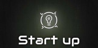 Agrosaveti - Startup 01