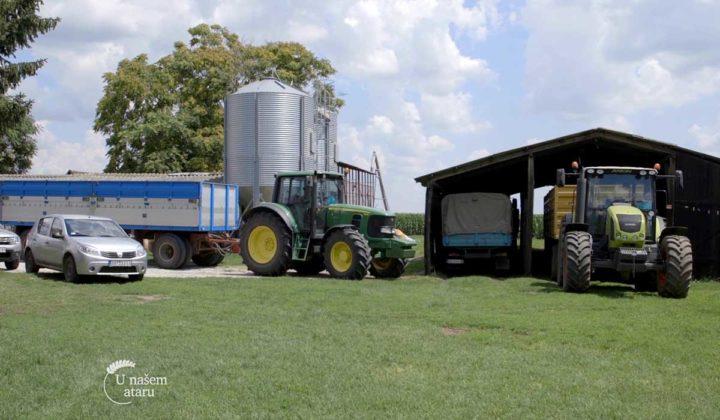 Agrosaveti - IPARD prednosti i nedostaci 02