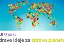 Agrosaveti - NLB Organic konkurs 01