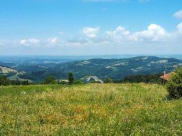 Agrosaveti - Otvoreni dani biodiverziteta na Rajcu 03