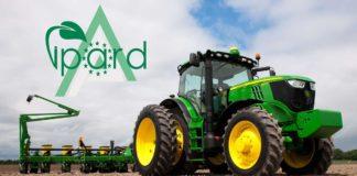 Agrosaveti - Pretpristupni fondovi EU za razvoj sela 01