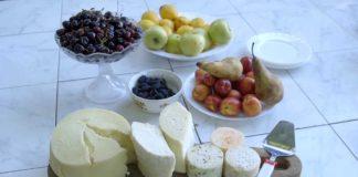 Agrosaveti - Uzgoj koza i proizvodnja kozjeg sira Popovica 03