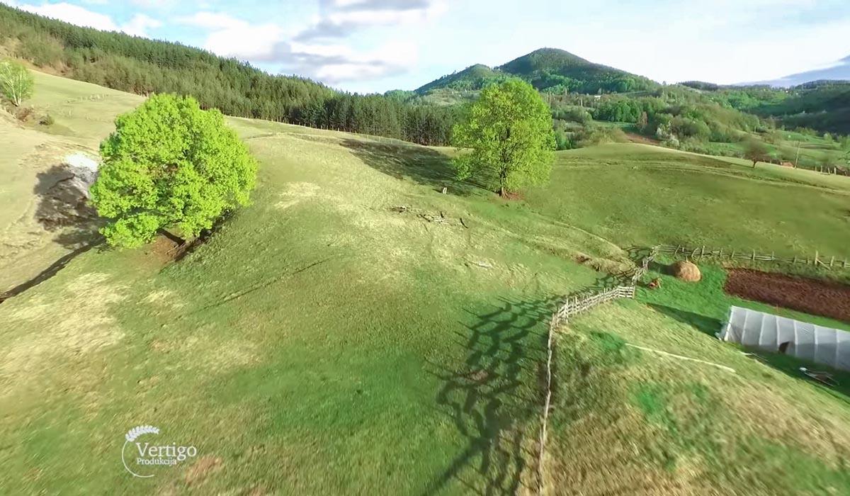 Agrosaveti - Finansiranje zaštićenih prirodnih područja u Srbiji 04