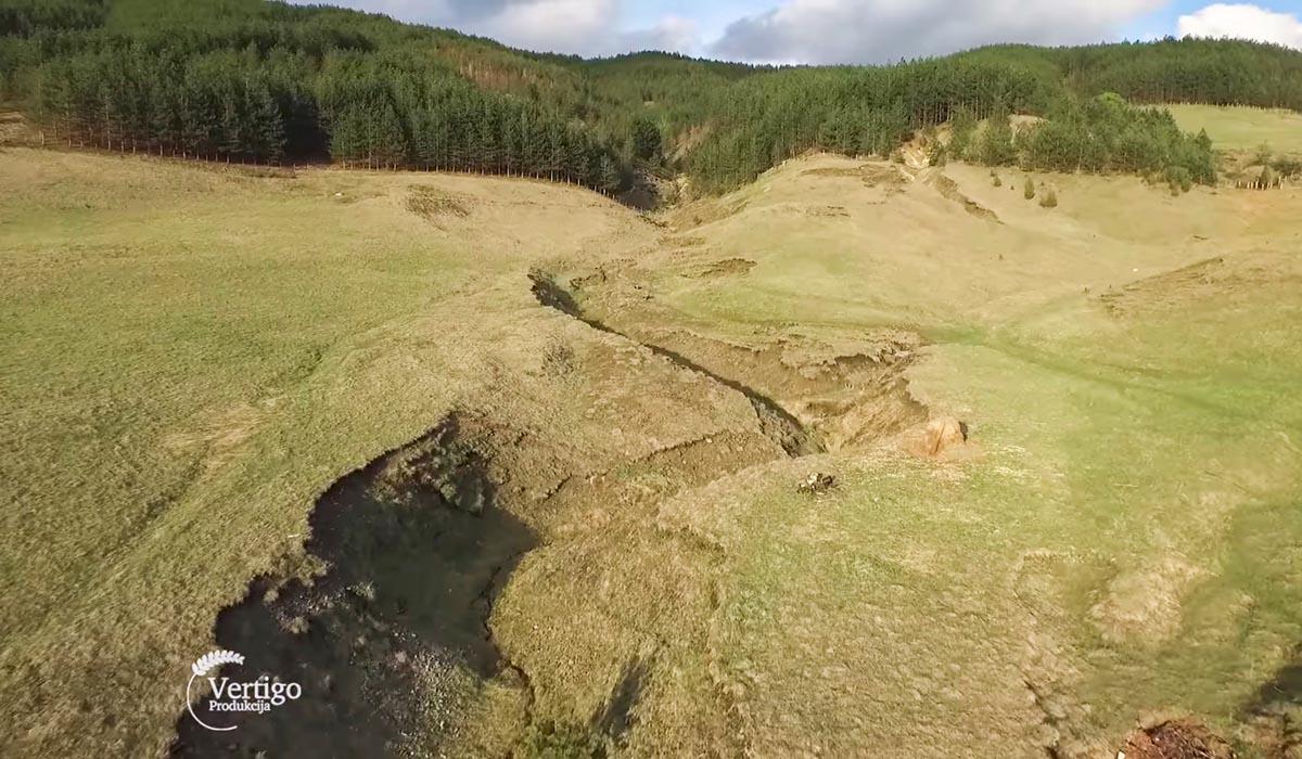 Agrosaveti - Finansiranje zaštićenih prirodnih područja u Srbiji 05