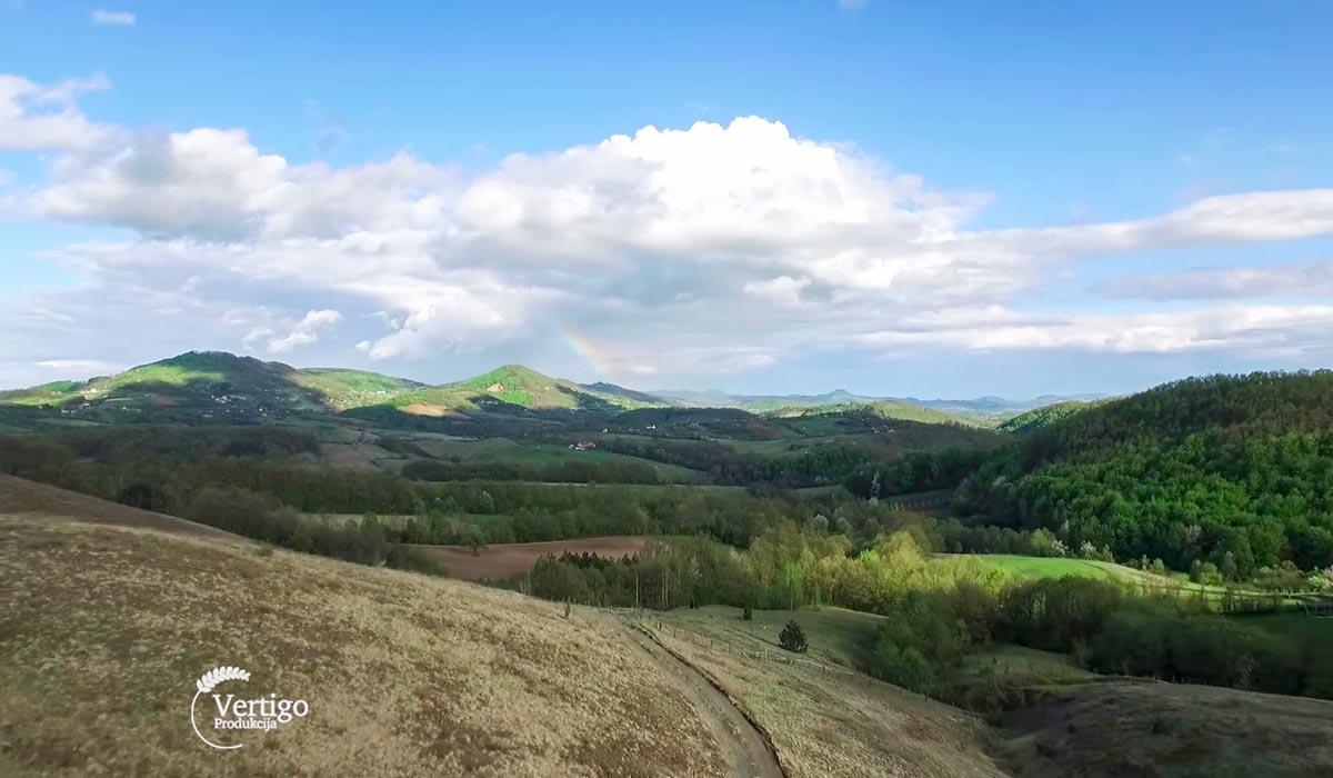 Agrosaveti - Finansiranje zaštićenih prirodnih područja u Srbiji 06