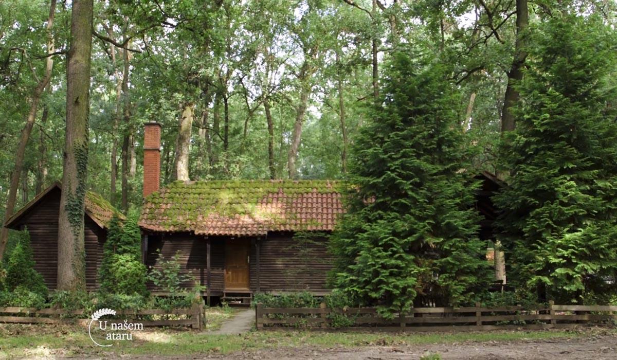 Agrosaveti - Finansiranje zaštićenih prirodnih područja u Srbiji 08