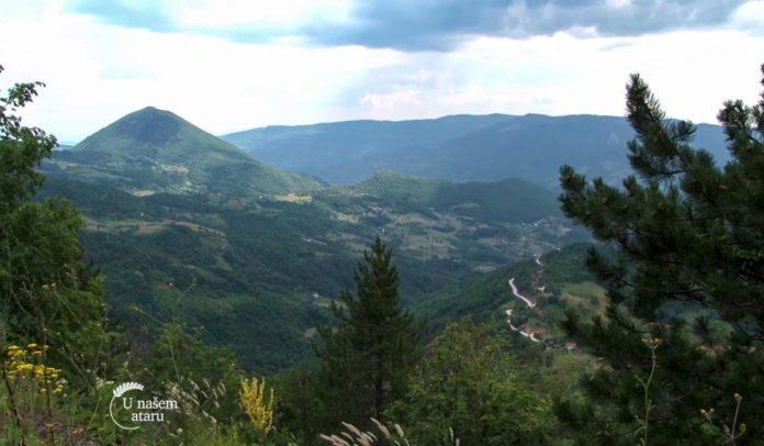 Agrosaveti - Finansiranje zaštićenih prirodnih područja u Srbiji 09