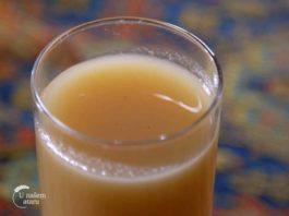 Agrosaveti - Proizvodnja voćnih sokova 02