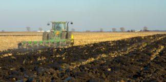 Agrosaveti - Takmičenje u oranju 02