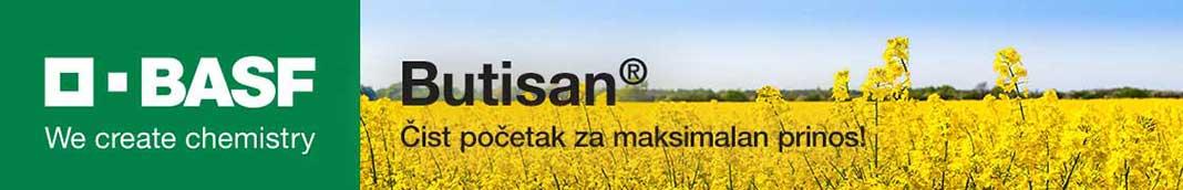 BASF - Butisan-1068x172px