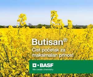 BASF - Butisan-300x250px