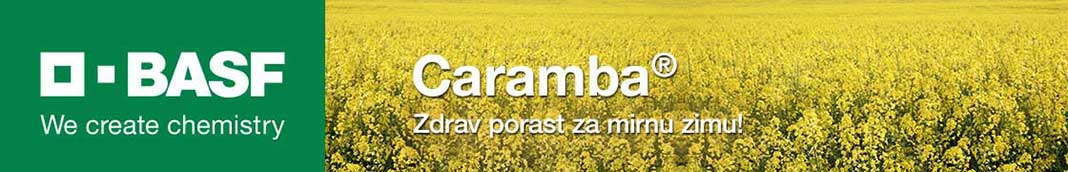 BASF - Caramba-1068x172px