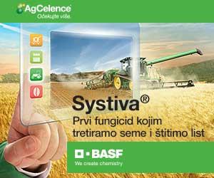 BASF - Systiva-300x250px