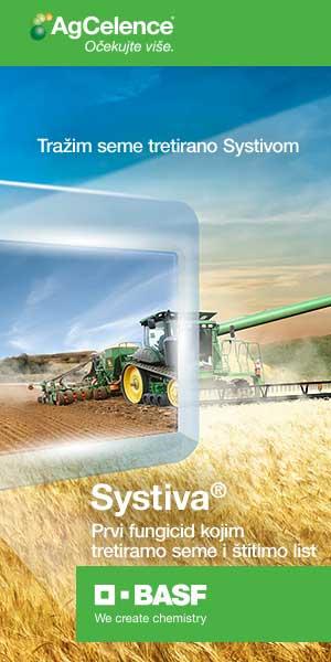 BASF - Systiva-300x600px