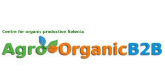 Agrosaveti - AgroOrganicB2B 01