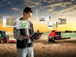 Agrosaveti - Digitalizacija poljoprivrede 01
