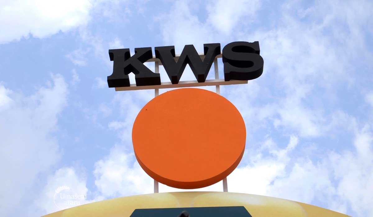 Agrosaveti - KWS Dan polja 05