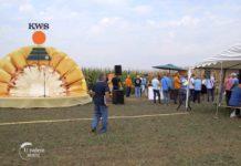 Agrosaveti - KWS Dan polja 06