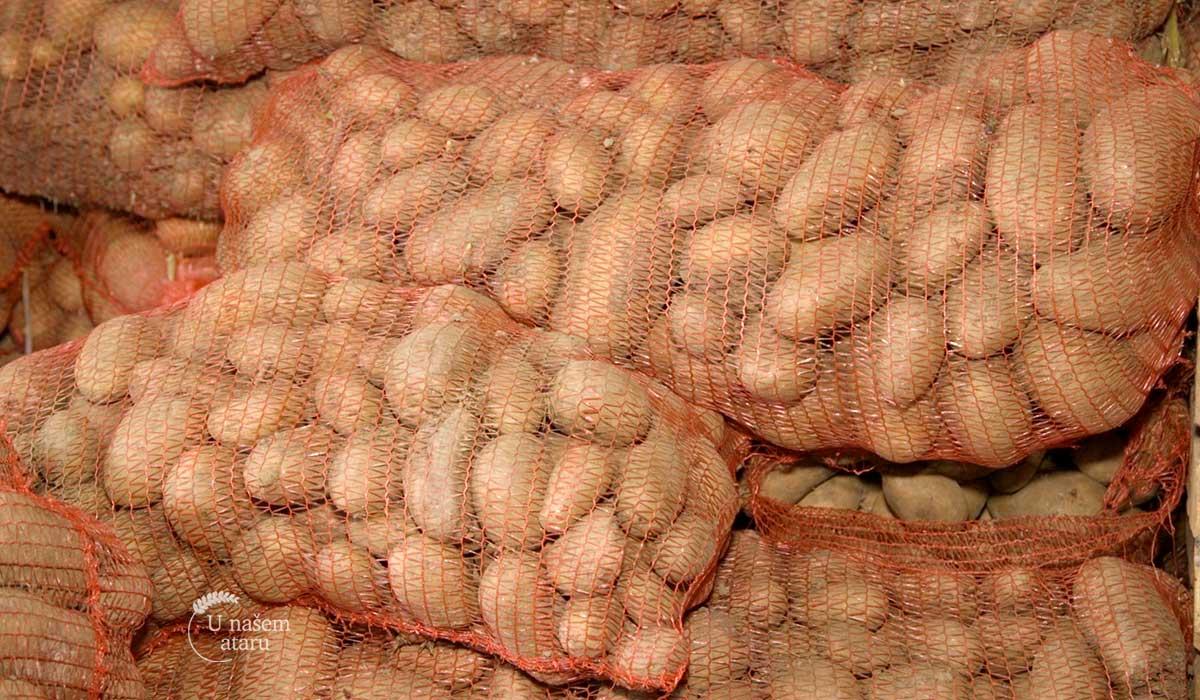 Agrosaveti - Organsko povrtarstvo 04