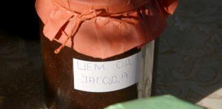 Agrosaveti - Prerada i distibucija organskih proizvoda 02