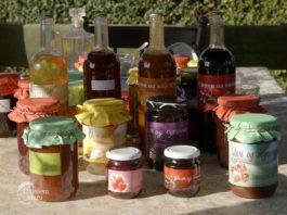 Agrosaveti - Prerada i distibucija organskih proizvoda 03