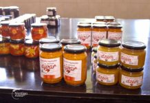 Agrosaveti - Proizvođači sirovina preduzetnici 03