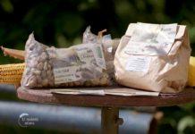 Agrosaveti - Udruživanje poljoprivrednika 02
