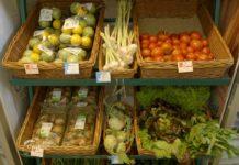 Agrosaveti - Udruživanje proizvođača organske hrane 03