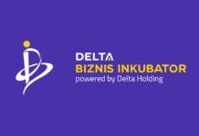 Logo_Delta_Biznis_Inkubator